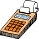 2015 Free Calculator by Neptune, LLC
