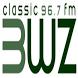 3WZ FM 96.7 by First Media Radio