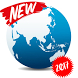 Web Browser & Fast Explorer by iLoveAPPS