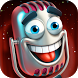 Voice Changer by BQ Games