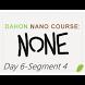None: Day 6-Seg 4