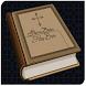 La Biblia para todos (Free) by Gamelandpro.com
