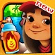 Guide Subway Surfers by Utangan Apps