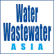 Water & Wastewater Asia by appmax