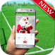 Receive Gifts from Santa Claus by Live Santa Claus