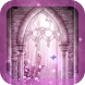 Fairy tale world Free by Rongmiss Studio