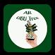 AR UBU Trees H by SciUBUApps