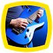 Hard Rock Guitar by Learning Digital Studio