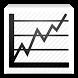 Statistics Calculator by SA Technologies