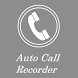 Auto Call Recorder by Vidya S Softwares