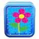 Flower jigsaw puzzles for free by bunsin