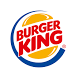BURGER KING® Puerto Rico by RBI Digital