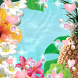 Kira Kira☆Jewel(No.77)Free by DigitalJacket