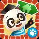 Dr. Panda Town by Dr. Panda