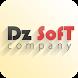 DZSoft Company by Abdallah BELKHEIR