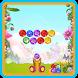 Bubble Flower Garden by Envi group