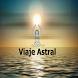 Viaje Astral - Música, Sonidos de Lluvia by Apps Radios exitoya