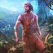 Survival Island 2017: Savage 2 by GameFirstMobile