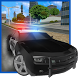 City Police Car Driving Game by i6 Games