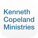 Kenneth Copeland Ministries by Kenneth Copeland Ministries