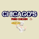 Chicagos Fried Chicken Bolton by OrderYOYO