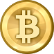 Bitcoin Mining Calculator Pro by jimmychen