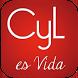 Castilla y León es Vida by la guia GO