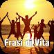 Immagini con Frasi di Vita by Leprechaun Apps
