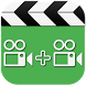 Video Merger : Joiner by MobiApp Studio