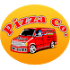 Pizza Co by Granbury Solutions