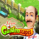 New Garden Scapes guide by PhanenNow
