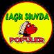 Album Lagu Sunda Populer by Public Illusions