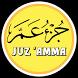 Juz 'Amma 30 Mp3 Full Offline by RMW