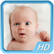 Babys Videos by Dasepoli