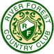 River Forest Country Club by SD3