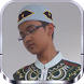 Sholawat Ceng Zam Zam Lengkap