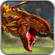Killer Dragons Hunting Thrill by VenatusGames