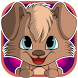 My Talking Dog - Virtual Pet by Wizards Time LLC