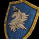 クイックRPG