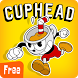 Cuphaed Adventure by SNB MOBILE