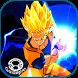 Guide Dragon Ball Z Budokai Tenkaichi 3 of PPSSPP by malakpro