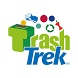 FLL 2015 Trash Trek by Dominik Vincenz