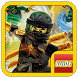 Guide for LEGO Ninjago Shadow by hevelchm