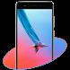 Theme for Huawei Nova Plus /P9 by iDroid Theme