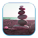 Guided Meditation-Mindfulness