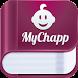 MyChapp Gastouderbureau by Muldata