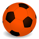 Soccer Hooligan Soundboard by App Favourite