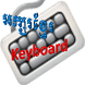 Khmer keyboard by cyberadventure