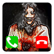 Fake Call Jeff The Killer by Godaprank Dev