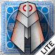 Biolith Lite by Blind Sky Studios